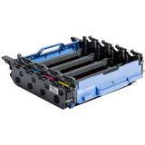 exone BUSINESS S 1301 i3-9100FSSD GT710 / 8Gb / SSD 250GB / no OS