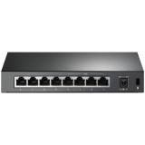 exone BUSINESS S 1301 G5400 / 4Gb / SSD 120GB / Win10Pro